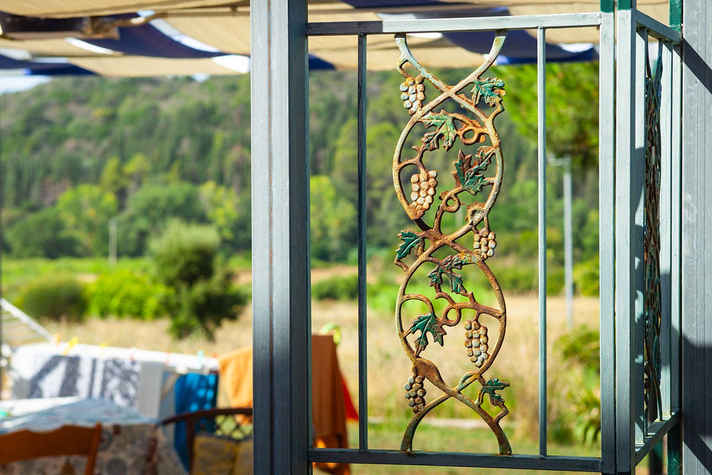 Lampadario Rosa Dei Venti : Lampadario vetro murano annunci in tutta italia kijiji