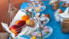 poggio-mariett-colazione-3
