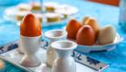 poggio-mariett-colazione-8