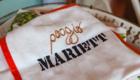 poggio-mariett-detail-2